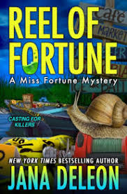 Title Reel Of Fortune Miss Series 12 Author Jana