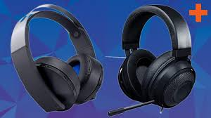 The Best PS4 Headsets For 2020 | GamesRadar+ Gt Throne Review Pcmag Best Gaming Chairs Of 2019 For All Budgets Gaming Chairs With Reviews For True Gamers Uk Top 7 Xbox One Gioteck Rc5 Pro Chair U Me And The Kids In 20 Ergonomics Comfort Durability Silla De Juegos Ultimate Bluetooth Gamer Ps4 Video X Rocker Fabric Audio Brazen Spirit 21 Pedestal Surround Sound Dual21dl Rocker Chair User Manual Ace Bayou Corp Models Period Picks