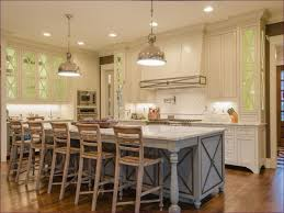 Medium Size Of Kitchen Roomfabulous What Is French Country Design Examples