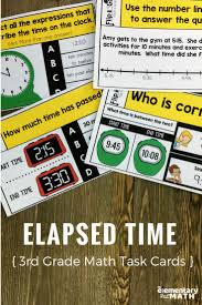 Javascript Math Ceil Decimal Places by Best 25 Elapsed Time Ideas On Pinterest Teaching Fractions