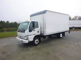 2007 GMC W4500 BOX VAN TRUCK For Sale, 143,000 Miles | Lee's ... Used 2007 Gmc C7500 Box Van Truck For Sale In New Jersey 11213 2000 C6500 Box Truck Item Da1019 Sold July 5 Vehicl Praline Bakery And Restaurant Box Truck Cube Van Wrap Graphics Mag11282 2008 Truck10 Ft Mag Trucks 2005 Gmc 24 Ft In Indiana For Sale Used On West Virginia Sales South Jersey Miranda Motors Pilesgrove Nj Chevrolet Chevy C60 Scissor Liftbox Roofing Moving C 2012 16 Cversion Campers Tiny House Luxury Adventure Mobiles New York
