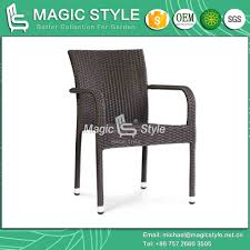 China Rattan Dining Chair For Hotel Project Chair Stackable ... 9363 China 2017 New Style Black Color Outdoor Rattan Ding Outdoor Ding Chair Wicked Hbsch Rattan Chair W Armrest Cushion With Cover For Bohobistro Ica White Huma Armchair Expormim White Open Weave Teak Suma With Arms Natural Hot Item Rio Modern Comfortable Patio Hand Woven Sidney Bistro Synthetic Fniture Set Of Eight Chairs By Brge Mogsen At 1stdibs Wicker Derektime Design Great Ideas Warm Rest Nature