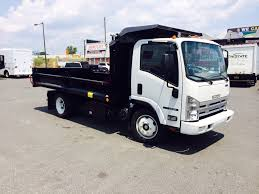 Isuzu NRR 14 Ft. Dump Body Truck - Feature Friday Picture 31 Of 50 Isuzu Landscape Truck Awesome New Isuzu Trucks 2017 Isuzu Npr For Sale 7872 Home Hfi Center Cooke Howlison You Can Rely On 2018 Nqr Crew Cab At Premier Group Serving Usa Used Cit Llc Debuts New Class 6 Truck Begins Production Ftr Fleet Owner King Of Vdo Hd Elf Freezer With Power Tail Lift 2010 Blackwells Elf Trucks Now Have Commonrail Turbodiesel Engines Motor Mhc Sales I0368861