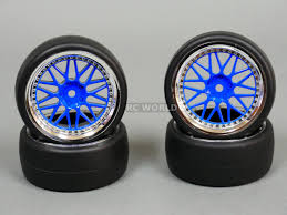 RC Car 1 10 Drift Wheels Tires Package 3 Mm Offset Silver BBS ... Tireswheels Cars Trucks Hobbytown 110th Onroad Rc Car Rims Racing Grip Tire Sets 2pcs Yellow 12v Ride On Kids Remote Control Electric Battery Power 4 Pcs 110 Tires And Wheels 12mm Hex Rc Rally Off Road Louise Scuphill Short Course Truck How To Rit Dye Or Parts Club Youtube Scale 22 Alinum With Rock For Team Losi 22sct Review Driver Best Choice Products 112 24ghz R Mad Max 8 Spoke Giant Monster Tyres Set Black Mud Slingers Size 40 Series 38 Adventures Gmade Air Filled Widow Custom