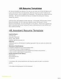 Resume Examples Home Daycare Provider Awesome Stock ... Child Care Resume Template Of Business Budget Ten Mdblowing Reasons Why Information Skills And Abilities To Put On For Customer Service How Write A Day Impress Any Director With Provider For Professional New 49 Beautiful Teacher Atclgrain Development Valid Examples Homeh Aide Sample Private Ooxxoo Co 38 Best Photograph Of Preschool Monstercom Samples Velvet Jobs