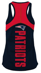 Christmas Tree Shop Foxboro Ma by Best 25 New England Patriots Store Ideas On Pinterest New
