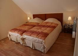 booking com chambres d h es bed and breakfast chambre de la varandaine buxy booking com