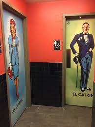 Restroom Doors. #Loteria #IsEverywhere | Cozy In 2018 | Pinterest ... Ask A Mexican Tucson Weekly Httpsiurcomgalleryeonray1 Daily Httpsimgurcomeonray1 Tacos El Rey Taco Truck At Ashby Ave 7th Street Berkeley Ca Review Top Bars Restaurant Nightlife Goborestaurantcom Old Made Into Bed Bedroom Ideas In 2018 Pinterest Eagle Towing Alburque New Mexico Used Cars Trucks Suvs American Chevrolet Rated 49 On Gainesville Ga Texano Auto Sales Salvage Peterbilts For Sale Peterbilt Fleet Services Tlg El Capataz La Patrona Charro Ranchero Mexicano Zarape Mexico The Man The Black Hat Texas Monthly
