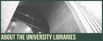 Unt Blackboard Help Desk by About University Of North Texas Libraries