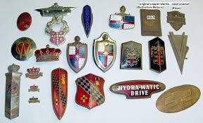 Unrestored Emblems In Stock Old Time Vintage Car Junkyard Travels In A Cab Classic Auto Air Cditioning Heating For 70s Older Cars Muscle Performance Sports Custom Trucks And For Sale All New Release Date 1920 The Pickup Truck Buyers Guide Drive Cheap Find Deals 1956 Chevy Inspirational A Fresh Front Our Classic Old Cars I90 Eastoncle Elum Wa 47122378 And Around Trinidad Flickr Lot Video Project Mercedes Olds Cadillac Truck In 47122378n Contact Us 520 3907180