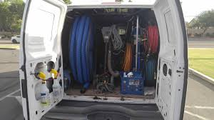 Jon-Don Used Truck Mounts - Carpet Cleaning Equipment & Machines