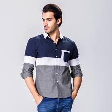 online get cheap amazon shirt aliexpress com alibaba group