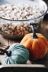 Green Mountain Pumpkin Spice K Cups Calories by Pumpkin Spice Popcorn Darling Do