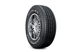 New Bridgestone Models For Sale In Randall, MN | OK Tire & Bait Lemans Media Ag Tire Selector Find Tractor Ag And Farm Tires Firestone Top 10 Winter Tires For 2016 Wheelsca Bridgestone T30 Front 34 5609 Off Revzilla Wrangler Goodyear Canada Amazoncom Carlisle Usa Trail Boat Trailer 205x810 New Models For Sale In Randall Mn Ok Bait Bridgestone Lt 26575r 16 123q Blizzak W965 Winter Snow Vs Michelintop Two Brands Compared Potenza Re92a Light Truck And Suv 317 2690500 From All Star