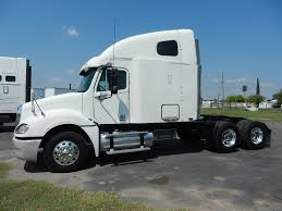HEAVY DUTY TRUCK SALES, USED TRUCK SALES: Used Truck Sales Heavy Duty Truck Sales Used Volvo Trucks For Sale In January 2016 Used Truck Sales Cars Coleman Tx Rt Truck Sales 2015 Freightliner Cascadia At Premier Group Of Dallas Truckingdepot Commercial