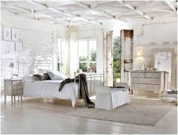 chambre style shabby chambre shabby photo amenagement chambre coucher style shabby chic