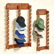 Baseball Hat Rack For Truck Amazon Walmart – Advantageaircharter.com Goorin Bros Mens Rack Hat In Olive Cowboy Hats Western Caps American Hats Nrsworldcom Dons Donshatrack Twitter Wood Plans Hangers For Trucks Woodworking Hawaiian Truck The Clayton Design Salt Racks Greywhite Holder Best Resource Boco Gear Element Skyline Foam Technical Trucker By Storage Linda H Pinteres The 25 Best 59fifty Hats Ideas On Pinterest Baseball Hat