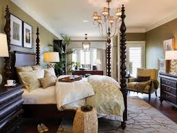 Exterior Design Traditional Bedroom Design With Tufted Bed And by Will An All Blue And White Home Look Weird Traditional Bedroom