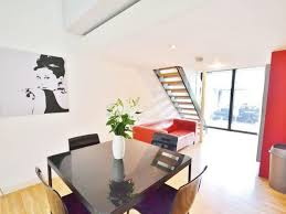 100 Terraced House Design These Affordable Terraced Houses In Manchester Have Incredible