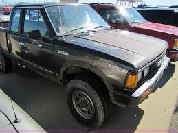 1985 Nissan GT King Cab Pickup Truck | Item 8559 | SOLD! Apr... Benstandley 1985 Nissan Regular Cab Specs Photos Modification Info Datsun Pictures For Gta 5 Pickup Information And Photos Momentcar 720 10 197908 Youtube Nissandatsun Truck Mine Was Tangold Cars Ive Owned Truck Headliner Cheerful 300zx Autostrach Hardbody Tractor Cstruction Plant Wiki Fandom We Cided To Sell The Subaru Jeep Found This Short Bed Bargain File41985 King 2door Utility 180253932jpg