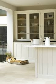 Style Tiles For Kitchens Country Kitchen Uk Large
