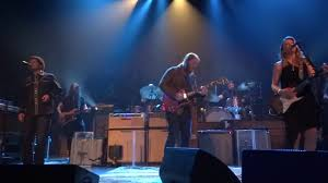 Right On Time - Tedeschi Trucks Band 1/26/2016 - YouTube Tedeschi Trucks Band Do I Look Worried Youtube Let Me Get By Love Has Something Else To Say Etown You Dont Know How It Feels Into Lets Go Stoned Live At The Warner Theatre Washington Dc To Play Intimate Northeast Venues In February May 28 2017 Midnight Harlem Royal Albert Hall Bound For Glory Rehearsal Please Call Home October 7 Austin City Limits Interview What Means 13112015
