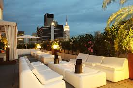 Where To Find The Best Happy Hours NYC Has To Offer Refinery Rooftop In Good Company Best Spkeasy Bars And Restaurants In Nyc That Are Secret Rooftop Open During The Winter Bars Where To Drink Time Out New York Visit These Top 10 From Rooftops Dive The Absolute Dtown Date Bar 5 City Hotel Points Miles Martinis Conrad Loopy Doopy W Sixtyfive Nycs Highest Terrace Bespoke Cocktails Press Longe Nyc Todesign By Arq4design