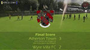 Match Highlights - Town Vs Wyre Villa FC (Sat 9th September 2017 ... Justin J Vs Messy Mysalexander Rodgerssweet Addictions An Ex Five Things Packers Must Do To Give Aaron Rodgers Another Super Brett Hundley Wikipedia Ruby Braff George Barnes Quartet Theres A Small Hotel Youtube Top 25 Ranked Fantasy Players For Week 16 Nflcom Win First Game Without Beat Bears 2316 Boston Throw Leads Nfl Divisional Playoffs Sicom Serious Bold Logo Design Jaasun By Squarepixel 4484175 Graeginator Rides The Elevator At Noble Westfield Old Best Of 2017 3 Vikings Scouting Report Mccarthy Analyze The Jordy Nelson Get Green Light In Green Bay