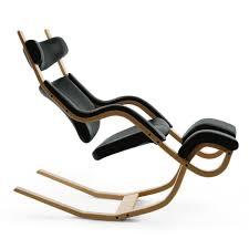 swedish kneeling chair uk varier gravity zero gravity chair ergonomic chair uk