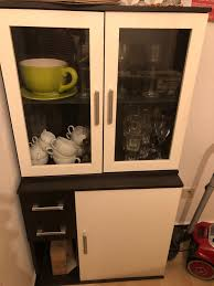 buffet schrank küche esszimmer wohnzimmer