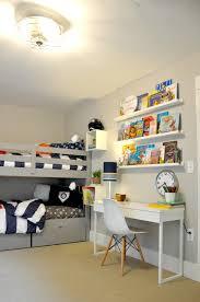 Besta Burs Desk White by Amazing Small Desk For Kids Room
