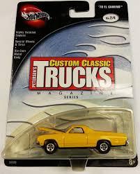 100 Custom Trucks Magazine Cheap Classic Find Classic Deals On