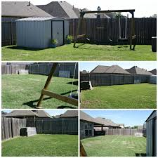 Awesome DIY Backyard Makeover Customized Overhangs Make This Garage A One Of Kind Addition To Building Backyard Garden Shed Youtube Give Your An Upgrade With These Outdoor Sheds Hgtvs Lone Star Structures Storage And Buildings In Texas The Factors Consider So As Have Perfect Backyard Shed A Pating Studio Was Designed For Of This Dutch 80 Incredible Makeover Design Ideas Could Work Habitatbungalow Cottage Hut Shed Shack Cabins Garages Animal Shelter More Montana Center 31 Cool Stimulate Senses Zacs Man Cave Brilliant Man Cave