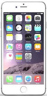 IPHONE 7 PLUS SPRINT NETWORK UNLOCK – SPRINT LOST STOLEN IPHONE