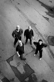 Smashing Pumpkins Oceania Live In Nyc Setlist by 54 Best Images On Pinterest My And Bands