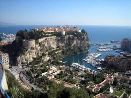 Monaco Attractions 6b085110 F64a 40d3 Aaef F368fcedc42b 109822841 Bab2756bb2 O Jpg