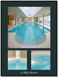 6x6 Glass Pool Tile by Glass Tile In Swimming Pool Design What You Should Know