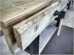 94 best workbench images on pinterest woodwork workbench plans