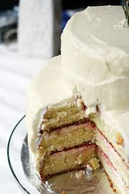 You can check our her cakes and some of her other baking adventures at her blog Gateau Fille