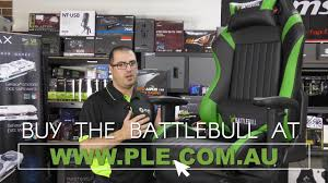 Battlebull Covert Gaming Chair Review! Comfortable Gaming At ... Ideas About Pyramat Pm220 Sound Rocker Gaming Chair Price Logitech G910 Orion Spectrum Mechanical Keyboard Review Ign High Back Racing Amazoncom S5000 Blackred Sports Reno Decor Magazine Aprmay 2017 By Homes Publishing Rgb Certified Refurbished Walmartcom The Gripper Non Slip 15 X 16 Venus Cushion Set Of 4 Iste Sisekujundaja Mariliis Raudjrv Sisekujundus Cyber Monday Newegg Deals 2019 Pc Gamer My Experience And Natural Beaded Rows Hair Xrocker Ice Video Game X Extreme Iii With Speakers Truyen Steven