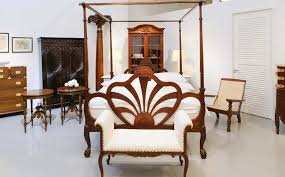 colonial style bedroom furniture colonial