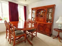 4 Bedroom Property For Sale In Tithefields Fenay Bridge Huddersfield HD8