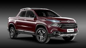 Fiat's New Toro Sports Pickup Truck Shows Its True Face In Official ... Side Of Old Scratched Fiat Truckvintage Style Stock Photo Image Is Ram Bring The Dakota Small Pickup Truck Back On A Platform Ducato Food Van Hanburger Foundation Lefiat Truck Bluejpg Wikimedia Commons 2017 Rampage 25 Cars Worth Waiting For Feature Car And Driver With Palletsjpg 615 Wikipedia Dealer Knutsford Mangoletsi Italian Logo Sign Edit Now 1086445871 210 For Euro Simulator 2 Fullback Pick Up