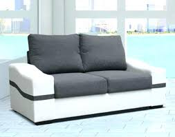 canapé 2 places relax articles with canape cuir 2 places relax conforama tag canape avec