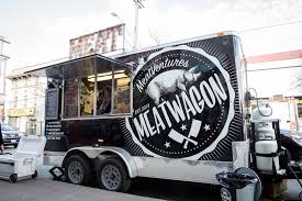 Meatventures Meatwagon - Toronto Food Trucks : Toronto Food Trucks Legacy Classic Trucks Dodge Power Wagon Defines Custom Offroad 10 Reasons The Ram Macho Is Ultimate Expedition Rubbermaid 24 X 36 5th Wheel Truck W Casters Trash Flamin Hot Food Wrap For Chuck Car City Online 2017 Ram Review Gallery Top Speed 2014 2500 4x4 Crew Cab 149 In Wb Specs And Prices Pickup Red Kinsmart 5017d 142 Scale Diecast East Nassau Ny Roaming Hunger 1995 Used Gmc P3500 Stepvan Lunch Actual 8k 1946 Vintage Show Avaliable Youtube This The Most Offroad Capable Truck