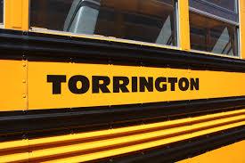 100 Truck Driving Schools In Ct Torrington AllStar Transportation