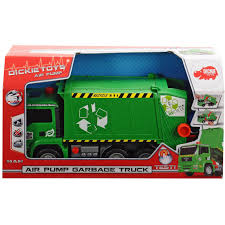 100 Garbage Truck Manufacturers Dickie Air Pump Cars S Planes Baby Toys