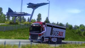 Euro Truck Simulator 2: Scandinavia [Steam CD Key] For PC, Mac And ... How Euro Truck Simulator 2 May Be The Most Realistic Vr Driving Game Kenworth T908 V50 Mods Trucks And Cars Download Ets Vive La France On Steam Review Pc Games N News Download Free Version Setup 114 Daf Update Is Live Scs Blog Going East Buy Mersgate Free Download Cracked Gold Cd Key For Mac