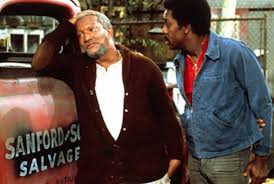 15 Big Facts About 'Sanford And Son' | Mental Floss Fred Sanford You Big Dummy Pinterest Photos 1031 The Wolf New Country All Time Favorites Orlando Pin By Richard Miller On Pickup Trucks Chevy Pickups What Did You Get Done 22209 1947 Present Chevrolet Gmc Db Truck The Heck Is Going On Up Roof Of Masonic Trader Joes 5000 Challenge Cabin Fever Edition Hemmings Daily Amazoncom Sanford Son Tshirt Redd Foxx How Bout 5 Cross Your 2018 Ram 5500 Easton Md 5003852017 Cmialucktradercom Ransom Has Been To Mountain Top And Waits His Lord Opinion Marcus Smiths 1964 Ford F100 A Showstopper Hot Rod Network Original Truck For Sale Sitcoms Online Message