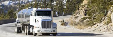 Tractor Trailer & Semi Truck Accident Lawyer | Gerber Injury Law Trucking Accident Lawyer Phoenix Az Injury Lawyers Semi Truck Attorneys Best Image Kusaboshicom Uber Attorney Gndale Cabs Youtube How To Determine Fault In A Car What If Someone Texting While Driving Caused My Bicycle Arizona 2018 Motorcycle Scottsdale Mesa